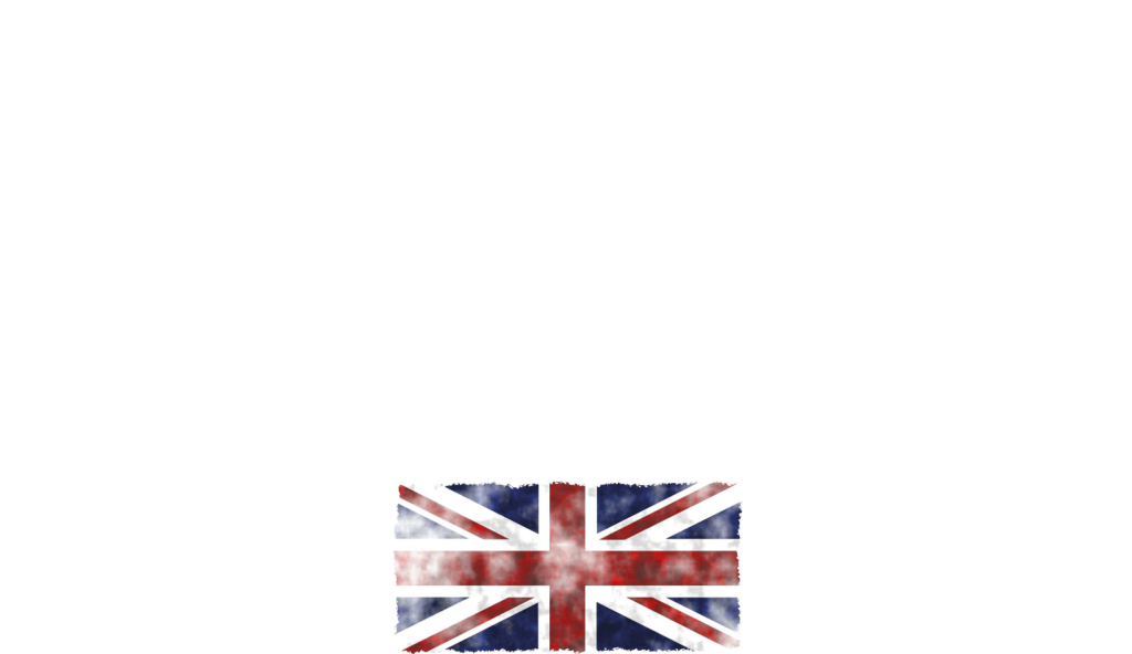 British oils from british farmers logo