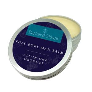 full-bore-man-balm-in-tin