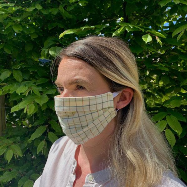 woman-wearing-face-shield